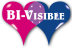 Association Bi-Visible