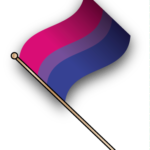 drapeau-bisexualite