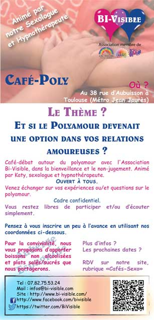 café-poly polyamour option relations amoureuses