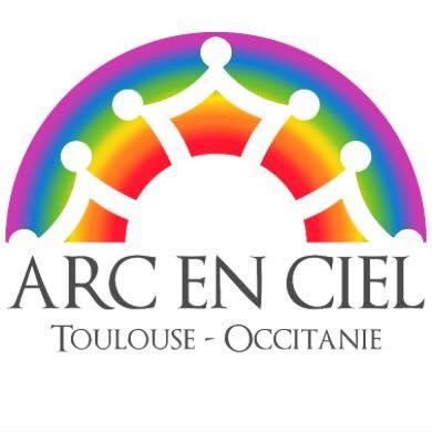 ARC EN CIEL Toulouse-Occitanie