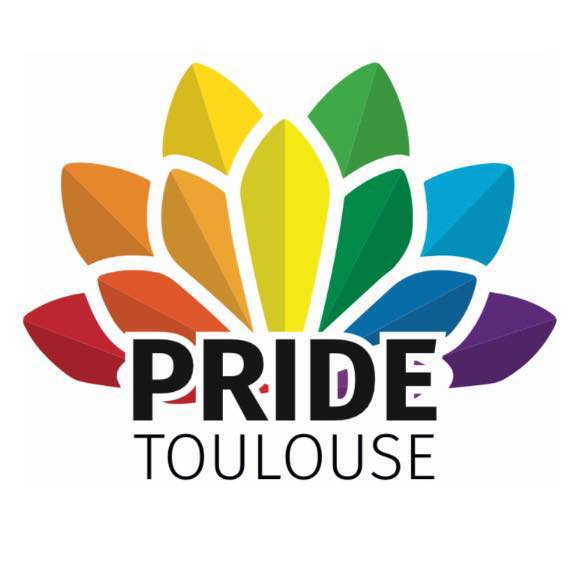 Pride Toulouse